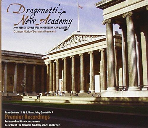 dragonetti-string-quartet-and-quintets
