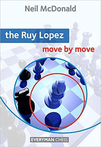 chess secrets the giants of strategy pdf