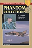 Phantom Reflections, Mike McCarthy, 0811735540