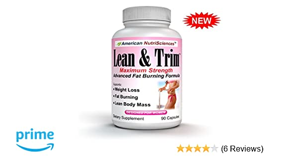 T8 fat burner reviews