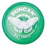 : Duncan Butterfly Yo-Yo - Green