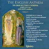 English Anthem 6