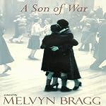 A Son of War: A Novel | Melvyn Bragg