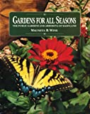 Gardens for All Seasons, Wauneta B. Wine, 091833909X