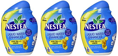 nestea-iced-tea-liquid-water-enhancer-176oz-container-pick-flavor-pack-of-3-with-lemon-flavoring