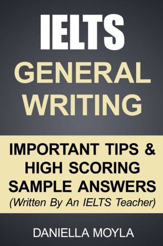 IELTS-General-Writing-Important-Tips-High-Scoring-Sample-Answers