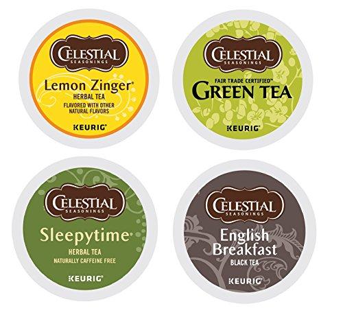 kcup tea maker - 7