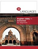 English %28USA%29 %2D Armenian for begin