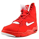 Nike Air Command Force Men's Basketball Shoes (9)