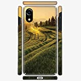 Best Agrigle iPhone 5s Cases - Phone Case Compatible with 3D Printed iPhone X/XS Review