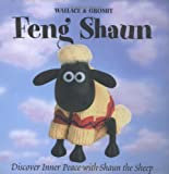 Feng Shaun, Wallace and Gromit, 0743254104