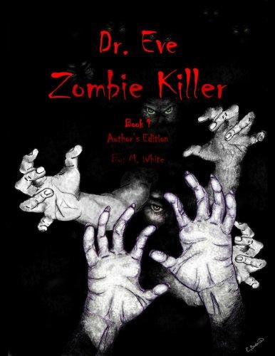 zombie whistle - 7