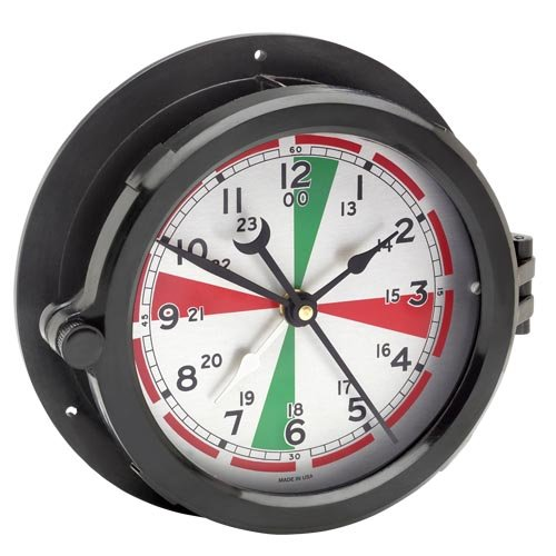 - Chelsea Clock Radio Room Clock