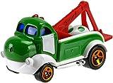 Best Hot Wheels Book For 3 Year Old Boys - Hot Wheels Hot Wheels Mario Bros. Yoshi Car Review