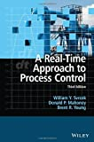 A Real-Time Approach to Process Control, William Y. Svrcek and Donald P. Mahoney, 1119993873