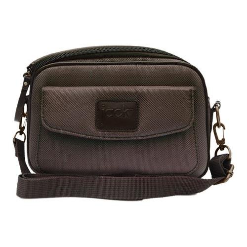 jille-designs-jack-essential-camera-bag-340924