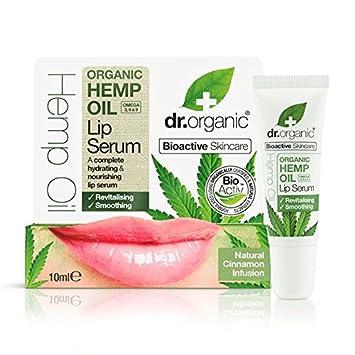 dr organic buy online