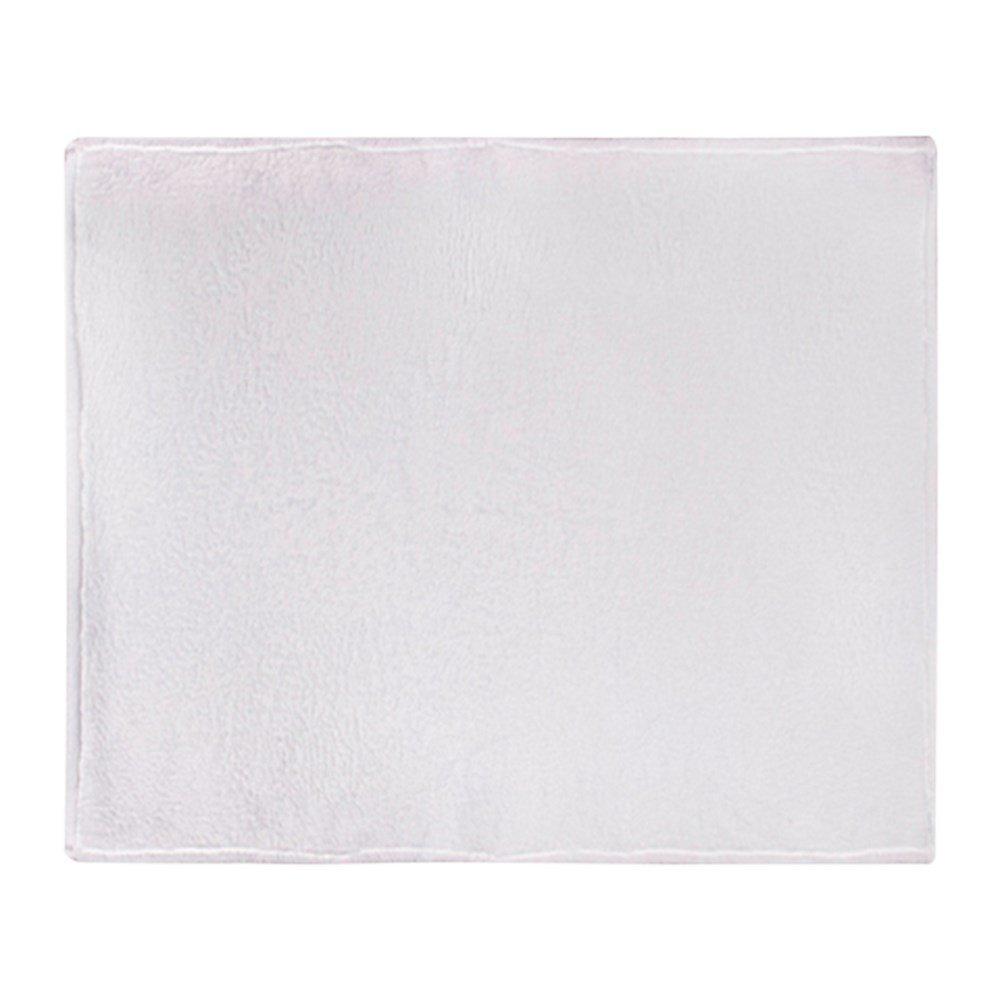 CafePress - I Love Lucy: Pattern - Soft Fleece Throw Blanket, 50''x60'' Stadium Blanket by CafePress (Image #2)