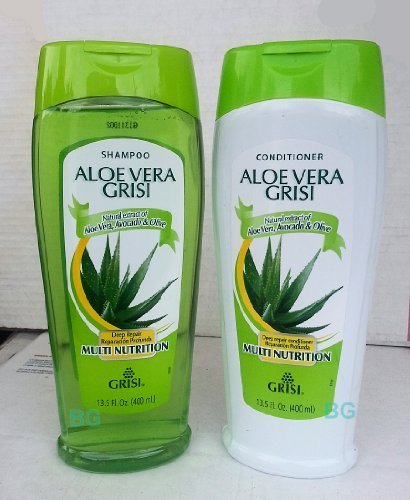 aloe-vera-shampoo-conditioner-combo-by-grisi-deep-repair-multi-nutrition-135-oz-each-2-pack-iwgl
