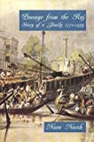 img - for Passage from the Raj: Story of a Family 1770-1939 by Nora Naish (2005-04-11) book / textbook / text book
