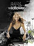 Wildflower, Sheryl Crow, 0739039121