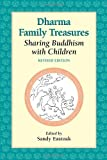 Dharma Family Treasures, Sandy Eastoak, 1556432445