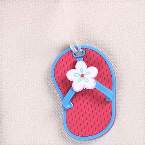 (Wedding/Birthdays Favors Sandals