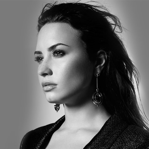 Tell me you love me s01 2007 3