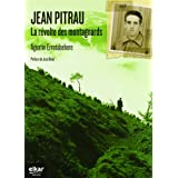 Jean Pitrau: La Raevolte Des Montagnards