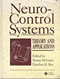 img - for Neuro-Control Systems: Theory and Applications book / textbook / text book