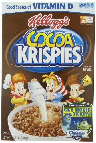 kelloggs-cocoa-krispies-cereal-155-oz
