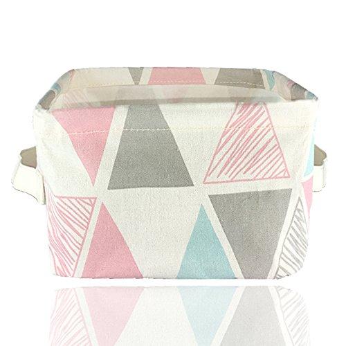 pink baskets - 9