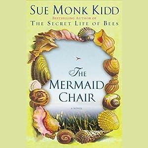 The Mermaid Chair Audiobook