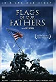 Flags Of Our Fathers (Special Edition) (2 Dvd)