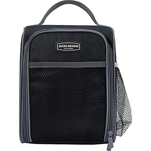 jacki-design-urban-insulated-lunch-bag-m