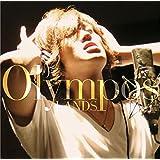 Olympos(オリンポス)
