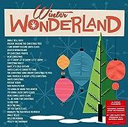 Winter Wonderland / Various