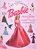 Princesses and Fairy Tales, Catherine Saunders, 0789492431