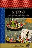 Sindbad, Husain Haddawy, 0393332462