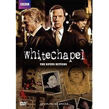 Whitechapel: The Ripper Returns (2011)