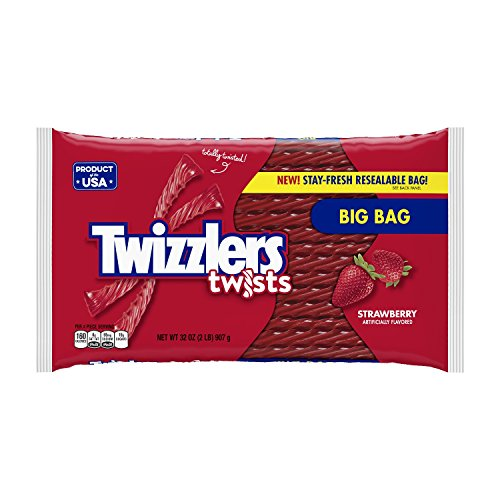 hershey-foods-corporation-twizzlers-giant-bag-strawberry-32-oz