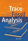 Trace Fossil Analysis, Seilacher, Adolf, 3540472258
