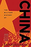 Image of The Military History of China: From 1218 to the Present Day