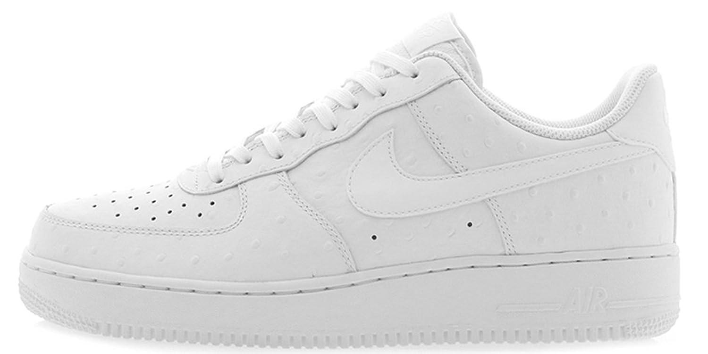 nike air force 1'07 lv8 718152 104 scarpe da uomo (
