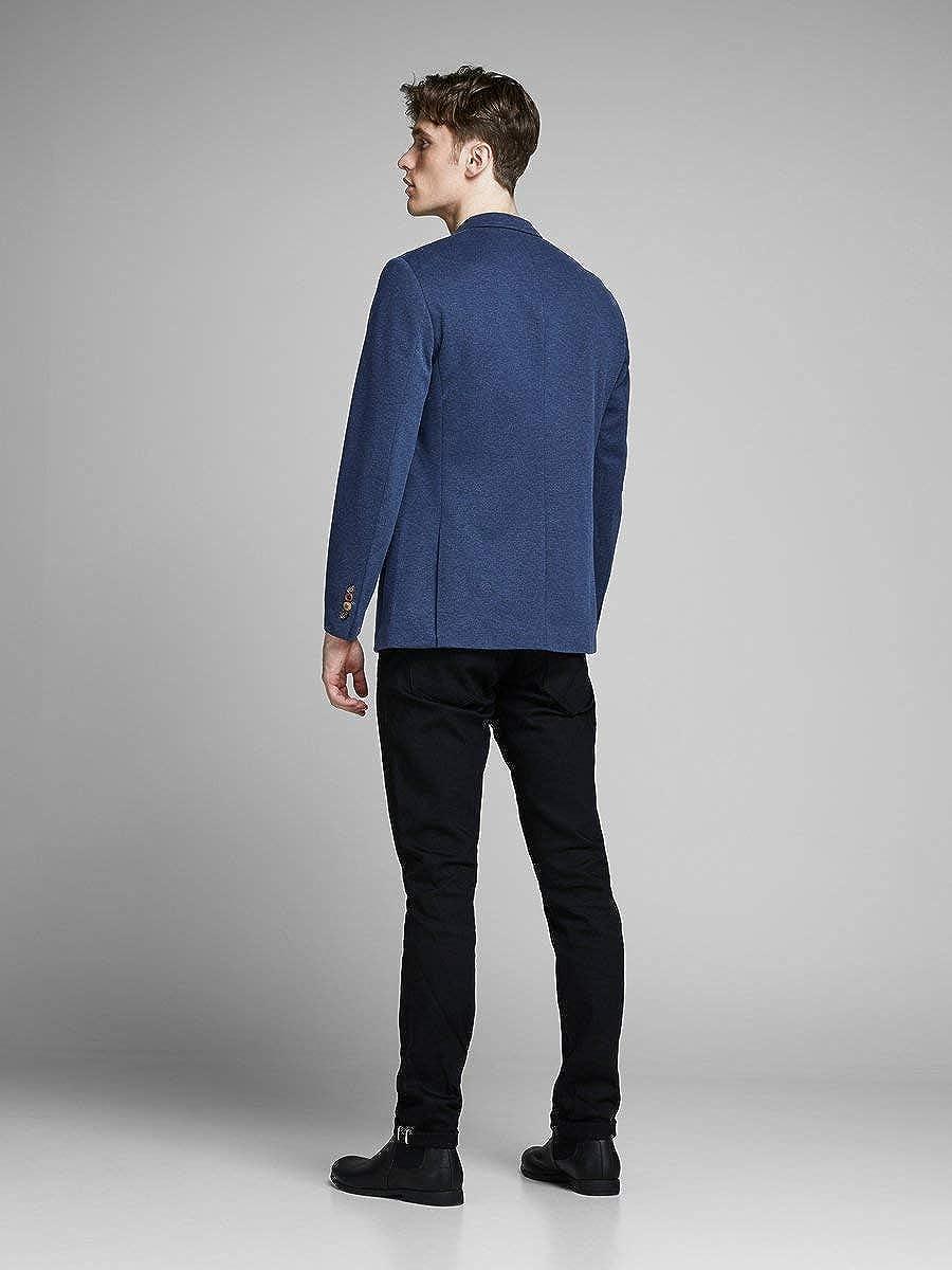 JACK /& JONES Herren Blazer Slim Fit