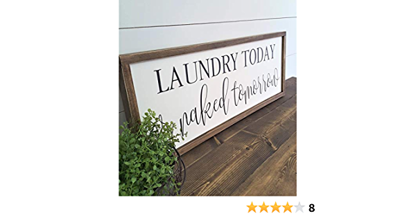 Laundry Day Backdrop SR0312 on Glare Free Vinyl 5/' wide by 7/' tall