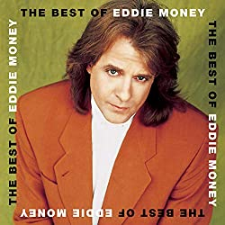 Image of the product Eddie Money   The Best Of that is listed on the catalogue brand of Legacy.