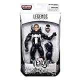 Marvel Legends Series 6-inch Venom