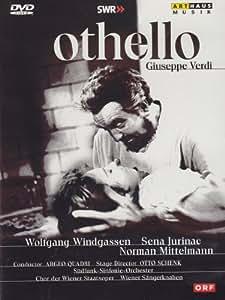 Othello [Import]