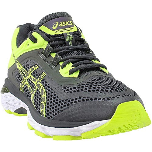 New Balance Men s Ventr V1 Running Shoe